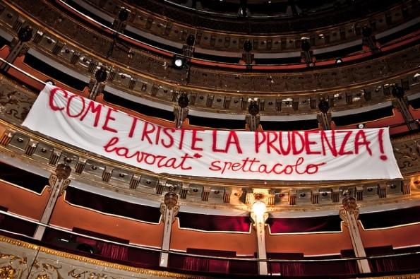teatro_valle