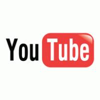 YouTube_200