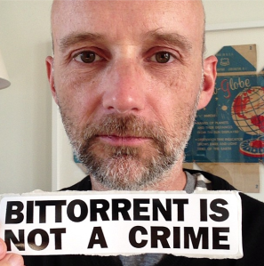 Moby-BitTorrent-Is-Not-A-Crime