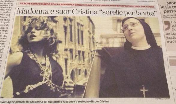 madonna_suor cristina