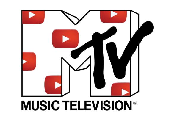mtv youtube logo.png