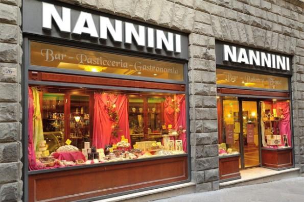 nannini_pasticceria-640x426